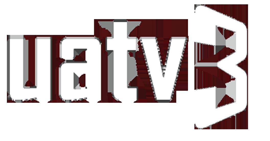 The University Of Arizona 2017 2018 Salary Database The Daily Wildcat