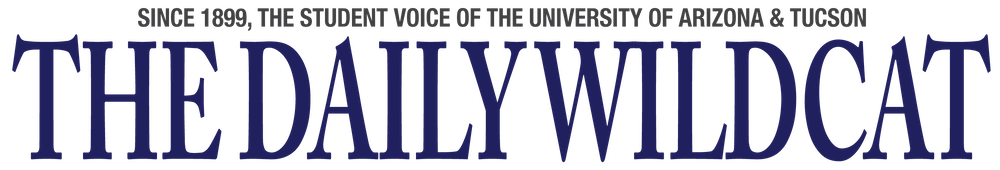 Logo of The Daily Wildcat